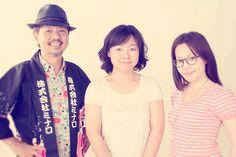 やるなぁ!町工場(2014/07/08更新) ゲスト/愛和電子(株) 専務取締役 図子田早身さん◇さて今夜の『やるなぁ!町工場』は、 愛和電子(株)専務取締役の図子田早身さんをお迎えします!今回は、図子田さんの普段のお仕事の内容から、子供の頃にキャンピングカーで旅行したお話や父親の仕事印象から、事業継承までお話をお聞きしました。また、緑川さんとの出会いから両毛ものづくりネットワーク、コマ大戦に参戦など熱く語っていただきました。どうぞ、お楽しみに!!