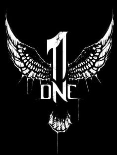 Check out ONE on ReverbNation