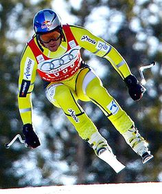 Watching Aksel Lund Svindal at Beaver Creek today Ski Racing, Beaver Creek, Alpine Skiing, Snow Bunnies, Lund, Skates, World Cup, Boards, Fitness