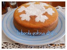 torta+allo+yogurt+di+caffè+e+panna+montata