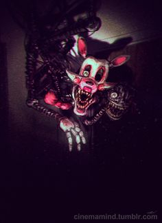 cinemamind - 50 results for fnaf Mangle Toy, Foxy And Mangle, Five Nights At Freddy's, Freddy S, Bts Suga, Fnaf Wallpapers, Scary Games, Fnaf Characters, Fnaf Drawings