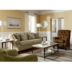 Tremendous 26 Best Flexsteel Images Furniture Home Furniture Home Andrewgaddart Wooden Chair Designs For Living Room Andrewgaddartcom
