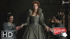Mary Queen of Scots Filme completo - 2018 Conectados Livre Original in Focus Features New Movies, Movies Online, Maria Stuart, Film Vf, Film Streaming Vf, Hd Movies Download, Free Films, Mary Queen Of Scots, Hd 1080p