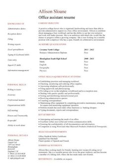 dental assistant cover letter see more no work experience office assistant resume dental assistant cover letter templates