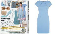 Darling Clothes #babycolor #bonton