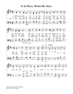 Praise And Worship Music, Praise Songs, Worship Songs, Songs To Sing, Great Song Lyrics, Music Lyrics, Music Songs, Christian Song Lyrics, Christian Music