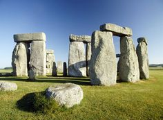 salisbury-stonehenge-stonehenge-monuments-2513-large.jpg (1000×736)