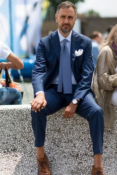30+ Thesis Defense Outfit Ideas | Mens Outfits, Mens Fashion, Menswear