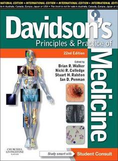 clinical examination  medicine book