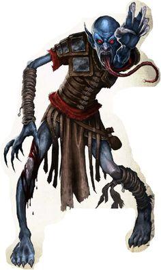 ghast pathfinder - Google Search