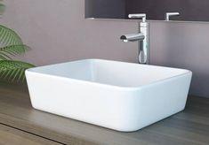 Badezimmerspiegel beleuchtet ~ Luxuriöse beleuchtet badspiegel check more at