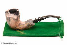 TobaccoPipes.com - Nording Signature Black 11-5-13-4 Tobacco Pipe, $93.50 #tobaccopipes #smokeapipe (http://www.tobaccopipes.com/nording-signature-black-11-5-13-4-tobacco-pipe/)