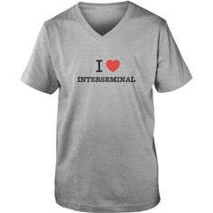 I Love INTERSEMINAL #gift #ideas #Popular #Everything #Videos #Shop #Animals #pets #Architecture #Art #Cars #motorcycles #Celebrities #DIY #crafts #Design #Education #Entertainment #Food #drink #Gardening #Geek #Hair #beauty #Health #fitness #History #Holidays #events #Home decor #Humor #Illustrations #posters #Kids #parenting #Men #Outdoors #Photography #Products #Quotes #Science #nature #Sports #Tattoos #Technology #Travel #Weddings #Women