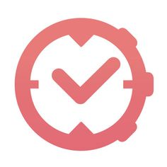 aTimeLogger 2 track & analyze your time; over 830 4.5  ratings  $4.99 --> free!