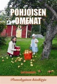 Pohjoisen omenat 18,80€
