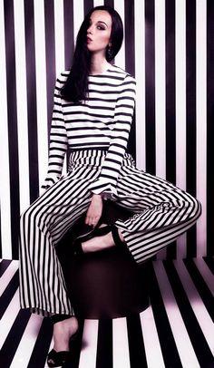 ¡Mi ultimo trabajo como estilista! // My last work as fashion stylist!  #Trabajo #Estilismo #Moda #Estilista #Model #Stylist #Madrid #Styling #Dots & #Stripes #Love #Work #Fashion Estilismo/Styling: Claudia Domecq - Clod Fashion & Stylist. Fotografo/Photographer: Jose Mendez. Maquillaje-Peluquería/Make up-Hair style: Laura Vela. Modelo/Model: Marta del Caño