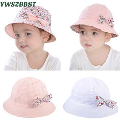 Knowledgeable Newborn Toddler Kids Baby Girl Boy Visor Baseball Cat Little Ear Cap Warm Hat Cute A Accessories