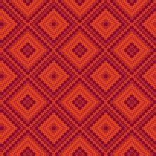 Gangewifre Weaving: Ultimate Threading