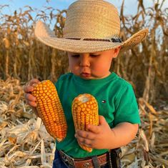 Cute Country Couples, Cute Country Outfits, Cute Outfits For Kids, Baby Boy Outfits, Cute Kids, Cute Babies, Western Baby Clothes, Western Babies, Cute Baby Clothes