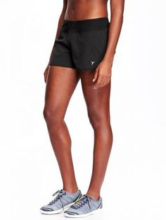 Find the latest styles in petite women's activewear at Old Navy. Shop yoga pants, running tops, sports bras, shorts and more. Clothing For Tall Women, Active Wear For Women, Clothes For Women, Women's Clothes, Running Shorts, Running Shoes For Men, Swim Shorts, Shoes Too Big, Big And Tall Outfits