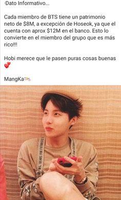 Jung Hoseok, Bts Memes, Vhope Fanart, Bts Facts, Bts Tweet, Drama Memes, Army Love, Korean Bands, About Bts