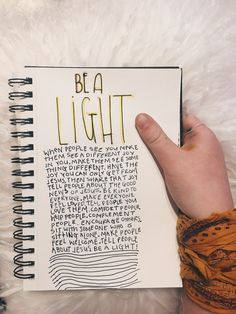 Having a lightbulb that means this would be a cool tattoo idea Bible Verses Quotes, Faith Quotes, Scriptures, Good Good Father, God Is Good, Give Me Jesus, Bible Notes, Bible Study Journal, Cristiano
