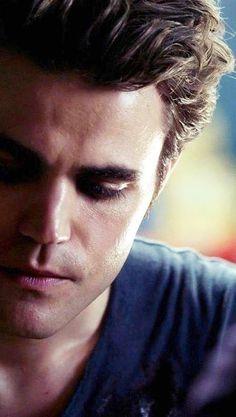 Stefan...just beautiful.