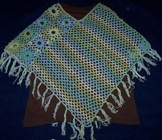 Crochet Top, Origami, Knitting, Free, Women, Fashion, Scrappy Quilts, Moda, Tricot