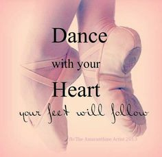 Ballroom Dance Holds - Ballroom Dance Holds Just… Dance. Just Dance, Dance Like No One Is Watching, Dance Moms, Dance Is Life, Waltz Dance, Ballroom Dance, Dance Music, Ballet Music, Worship Dance