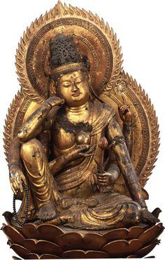 bodhisattva 1-6.jpg