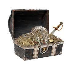 「金銀財宝」の画像検索結果