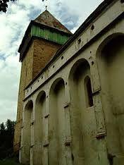 Imagini pentru iacobeni Notre Dame, Building, Travel, Viajes, Buildings, Trips, Traveling, Tourism, Architectural Engineering