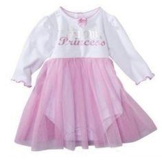 Baby Glam Infant Girls Onesie Christmas Creeper White Pink Tulle Skirt Dress 3M Baby Glam,http://www.amazon.com/dp/B00CDYM3SS/ref=cm_sw_r_pi_dp_-Coqsb0WH3ACG4HP