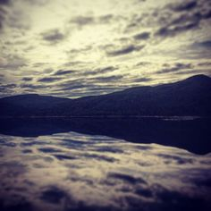 #skylovers #sky #mirror #mirrorselfie #norwegian #norway #nature #clouds  #skyer #norgefoto #photography #photo #norway