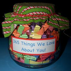"""UPDATED SEPTEMBER 2015   I AM STILL HAPPY TO SHARE MY LIST OF 365 REASONS, SO BE SURE TO E-MAIL ME AT THE ADDRESS LISTED ON MY """"CONTACT ME""""..."""