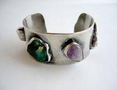 irvin burkee jewels