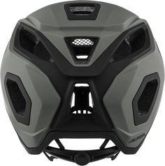 Ein durchdachtes Belüftungssystem soll stets für einen kühlen Kopf sorgen. E Mtb, Honda Logo, Sport, Unisex, Bicycle Helmet, Ski, Deporte, Sports, Cycling Helmet