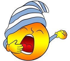 Yawn, yawn oh! What I have a sleep *** Am so tired, need to get to my bed to *** Animated Smiley Faces, Emoticon Faces, Animated Emoticons, Funny Emoticons, Emoticons Text, Smileys, Smiley Emoji, Angry Emoji, Love Smiley