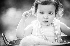 Photographe famille Lyon : portraits d'enfants - Mollygraphy Photography