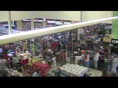 Patriotic Flash Mob in Cape Cod - Inspirational Videos - GodTube