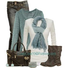 Nice | Liked by - http://www.chinasalessite.com  – Wholesale Women's Clothes,Wholesale Women's Wear & Accessories