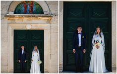 Adriatic Weddings Croatia Wedding in Brac, Bol Photo by Alena Evteeva