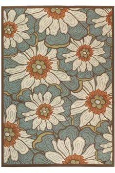 I think this is fab for the bathroom, if the tiles are terracotta like I'm remembering.