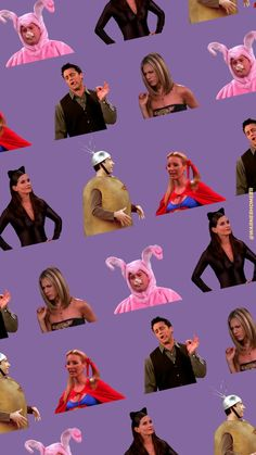 Friends wallpaper The post Friends appeared first on hintergrundbilder. Friends Tv Show, Tv: Friends, Friends Cast, Friends Episodes, Friends Moments, Friends Series, Friends Forever, Chandler Friends, Wallpaper Tumblr Lockscreen