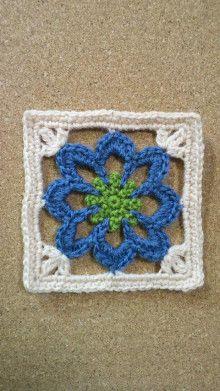 -DCIM0843.jpg Historia de flores silvestres de la artesanía