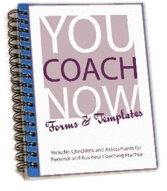 From coaching agreements to liability disclaimers, from intake forms to assessments, from welcome packages to executive and organizational coaching proposals. The best thing about all this is that all forms are fully customizable Word documents. Add your own logo and business details and send it to your prospects and coachees. They will be amazed about the quality of your material.