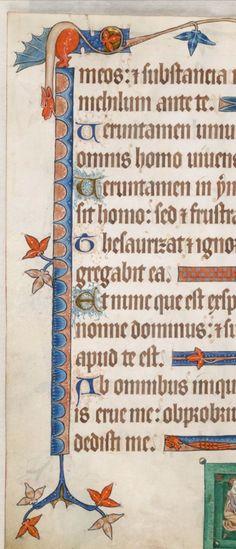 http://www.bl.uk/manuscripts/Viewer.aspx?ref=add_ms_42130_f076v