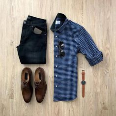 Business casual fit #mensfashion #menswear #businesscasual