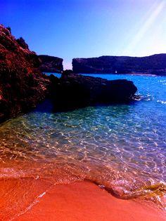 À Malte on apprend l'anglais au bord de la mer est-ce les vacances ou un séjour linguistique ?  #Malte #Sejour #Linguistique #Anglais #Plage #Sun  http://www.elanguest.fr/content/ecole/lecole.htm