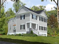 We have latest listings of houses and real estate, available for sale in Larchmont.